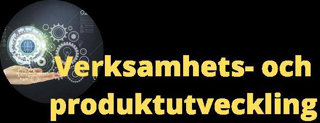 lp-system.se